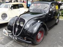 2015.07.05-025 Peugeot 202