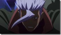 Gundam Orphans - 09 -22