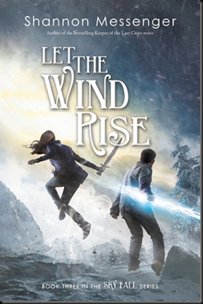let-the-wind-rise