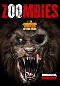 Zoombies (2016) ()