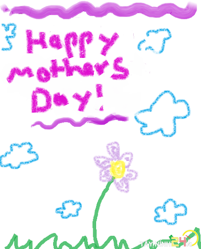 tayninh24h.vn-Mothers_Day_card.png