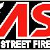 Update anggota ASFI (Asosiasi Street Fire Indonesia)