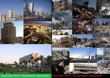 Libia_antes_y_despues