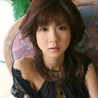 [DGC] 2007.05 - No.429 - Aki Hoshino (ほしのあき) 041.jpg