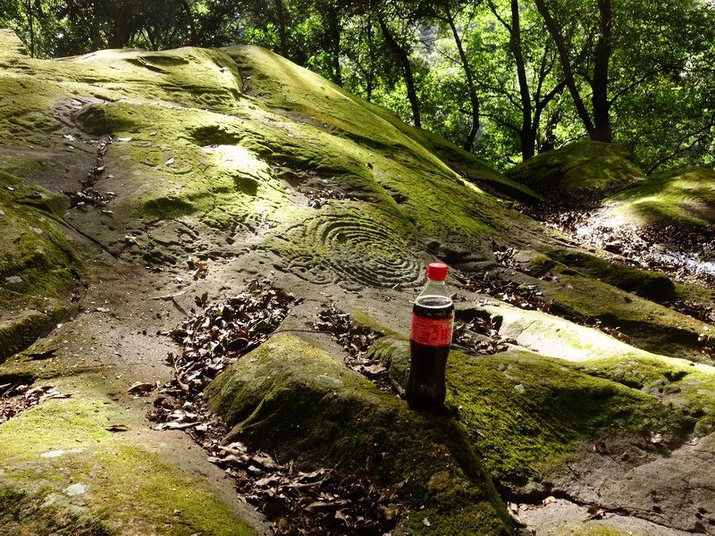 2014_0101-0105 萬山神石、萬山岩雕順訪萬頭蘭山_0641