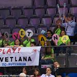 Kuznetsova Fans