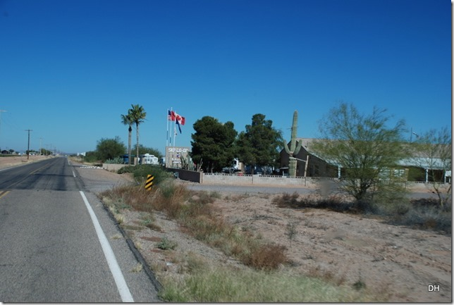11-19-15 B Travel Border to Casa Grande I-10-8 (40)