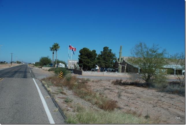 11-19-15 B Travel Border to Casa Grande I-10-8 (40)