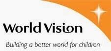 World-Vision5