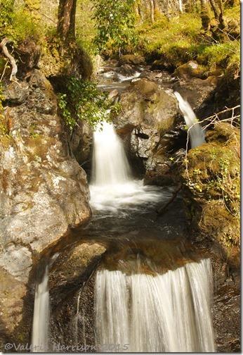 8-waterfall