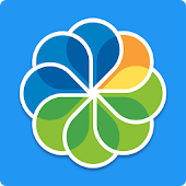 Download Alfresco Content Services APK to PC