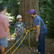 camp discovery - Wednesday 022.JPG
