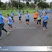 allianz15k2015cl531-0979.jpg