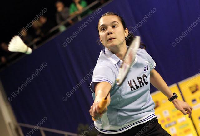 Strasbourg Masters 2011 - 111206-2144-CN2Q0618.jpg