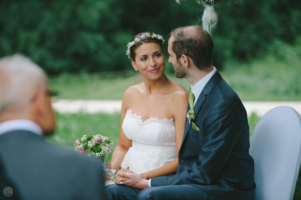 Ana and Peter wedding Hochzeit Meriangärten Basel Switzerland shot by dna photographers 557.jpg
