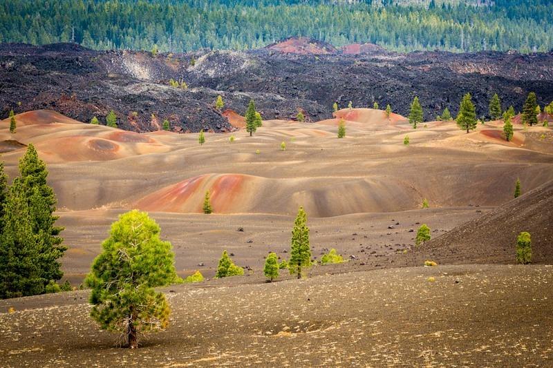 painted-dunes-lassen-volcanic-2