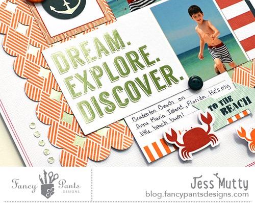 Dream Explore detail1_Jess Mutty_Fancy Pants Designs