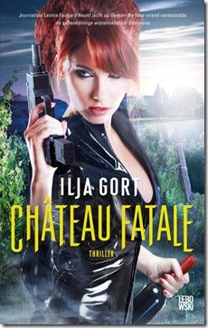 Chateau Fatale