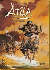 Atila2-Cover-500x707