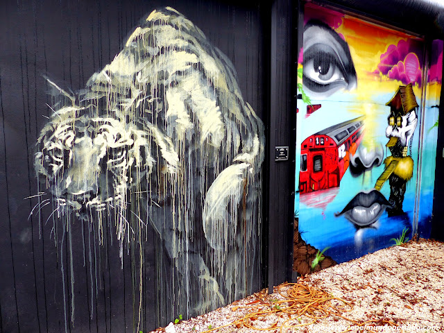 graffitis-wynwood.JPG