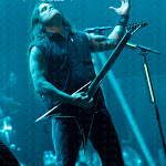 MachineHead@Wacken201201.jpg