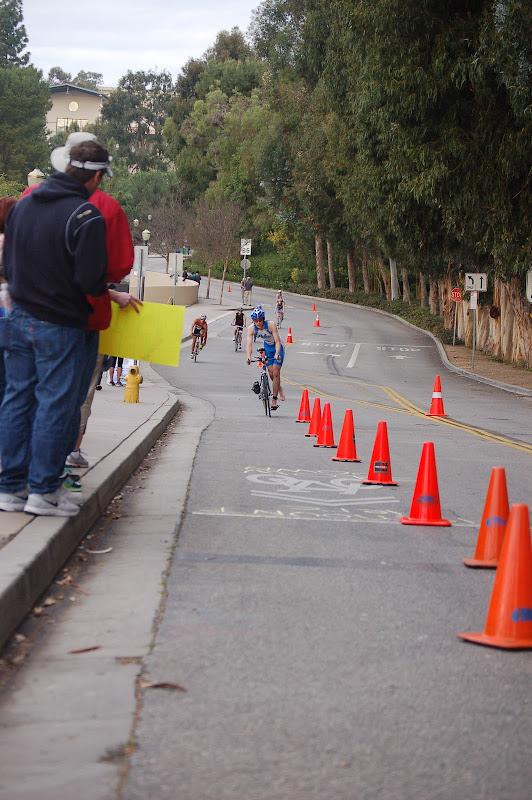2013 IronBruin Triathlon - DSC_0785.jpg