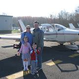Flight to Myrtle Beach - 040210 - 01