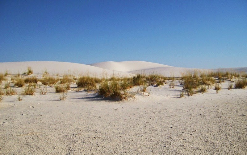 white-sands-national-monument-6