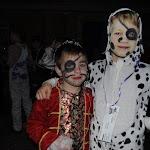 kindercarnaval_2012_21.jpg