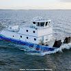 ADMIRAAL Jacht- & Scheepsbetimmeringen_MDS KP 4050_schip_11433158816585.jpg