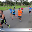 allianz15k2015cl531-0099.jpg