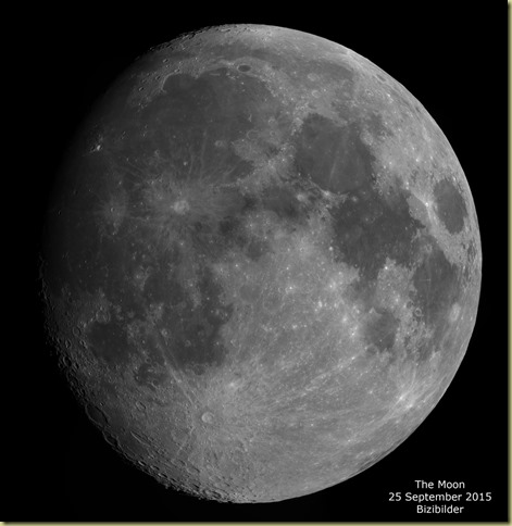 The Moon 25 September 2015 6 pane mosaic JPEG