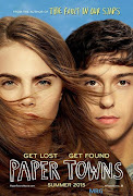 Paper Towns (CAM)