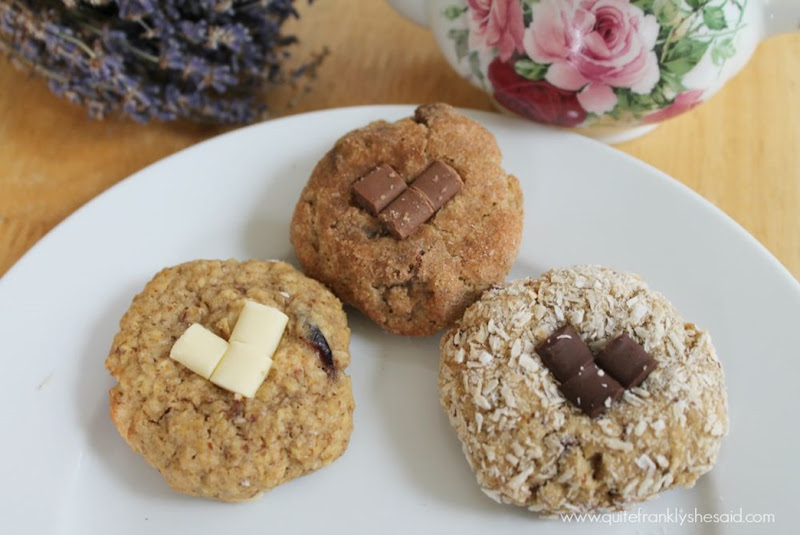 mothers love cookies lactation