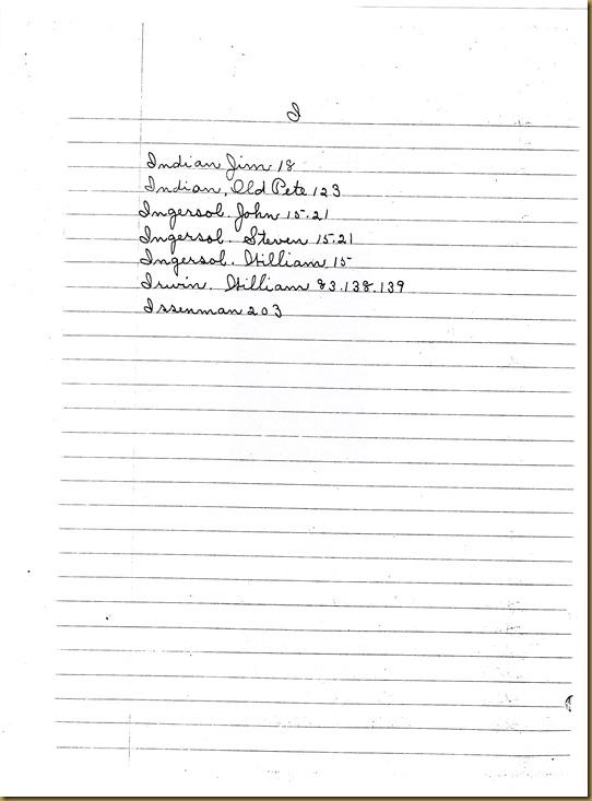 John Sutherland, William Irwin tannery Rossville, OH 1804_0002