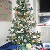 Klubka Vánoce 17.12.2004