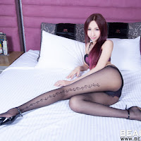 [Beautyleg]No.956 Miki 0055.jpg