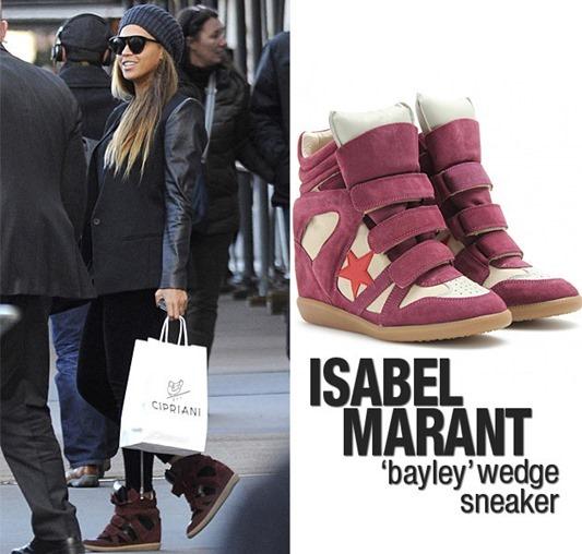 9beyoncnyc-cipriani-isabel-marant-wedge-sneakers