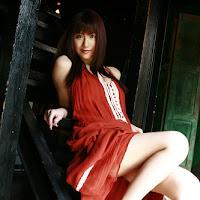 [DGC] 2007.06 - No.440 - Ai Kawanaka (河中あい) 003.jpg