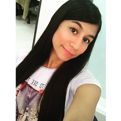 Julieth Q. avatar