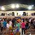 Regional: IV Congresso de mocidade é comemorado em Uruoca. Confira!