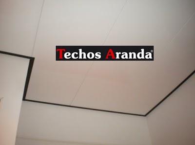 Techos aluminio Inca.jpg