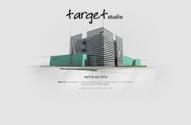 Target Studio Srl