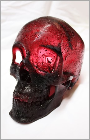 sugar-skull-sculpture-face