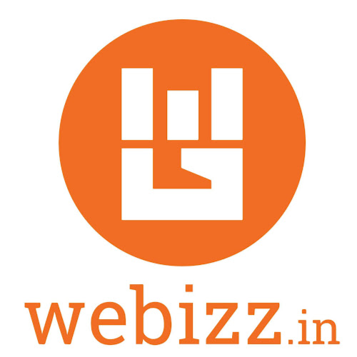 Webizz India images, pictures
