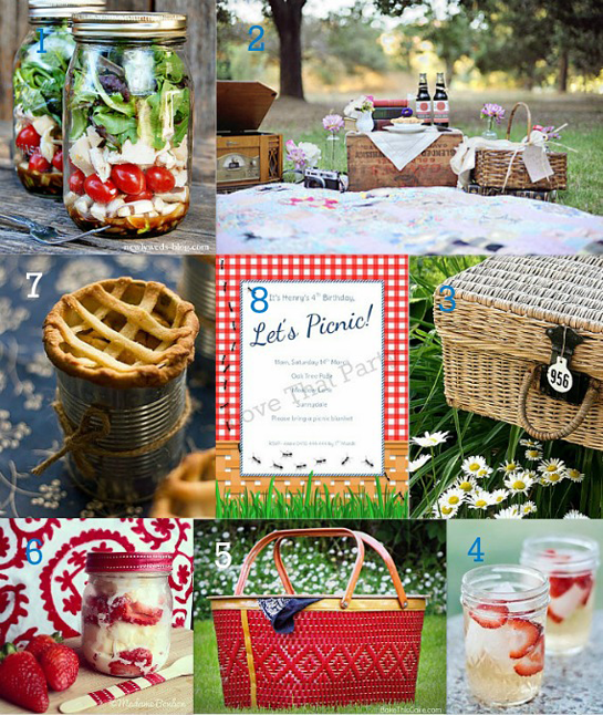 Picnic-Party-Ideas-2