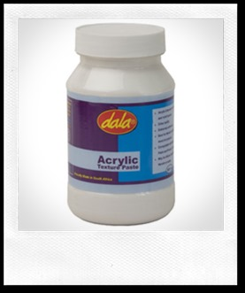 acrylic_medium_acrylictexturepaste