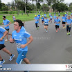 allianz15k2015cl531-0986.jpg