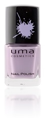 uma-NailPolish_56-SweetLullaby