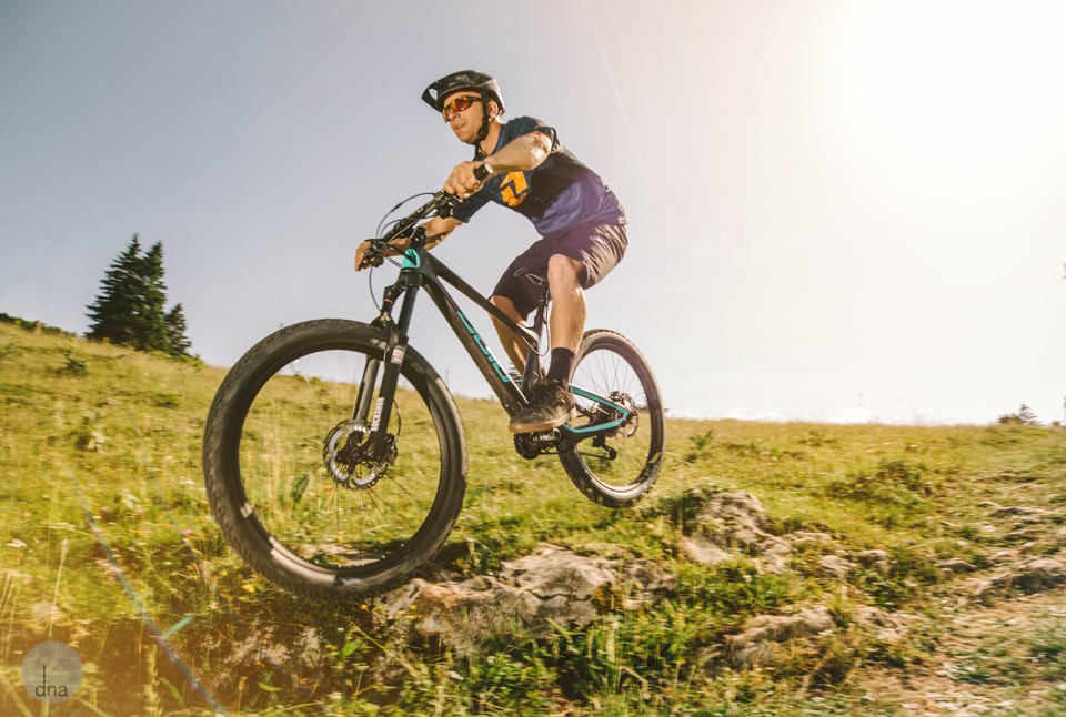 Bold Cycles Switzerland dna photographers desmond louw 0029-2.jpg